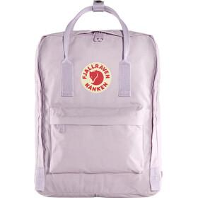 Fjällräven Kånken Backpack pastel lavender